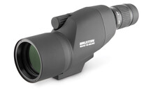Brunton Compact Scope 12 - 36 x 50